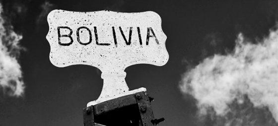 Neue Länderinformationen: Bolivien