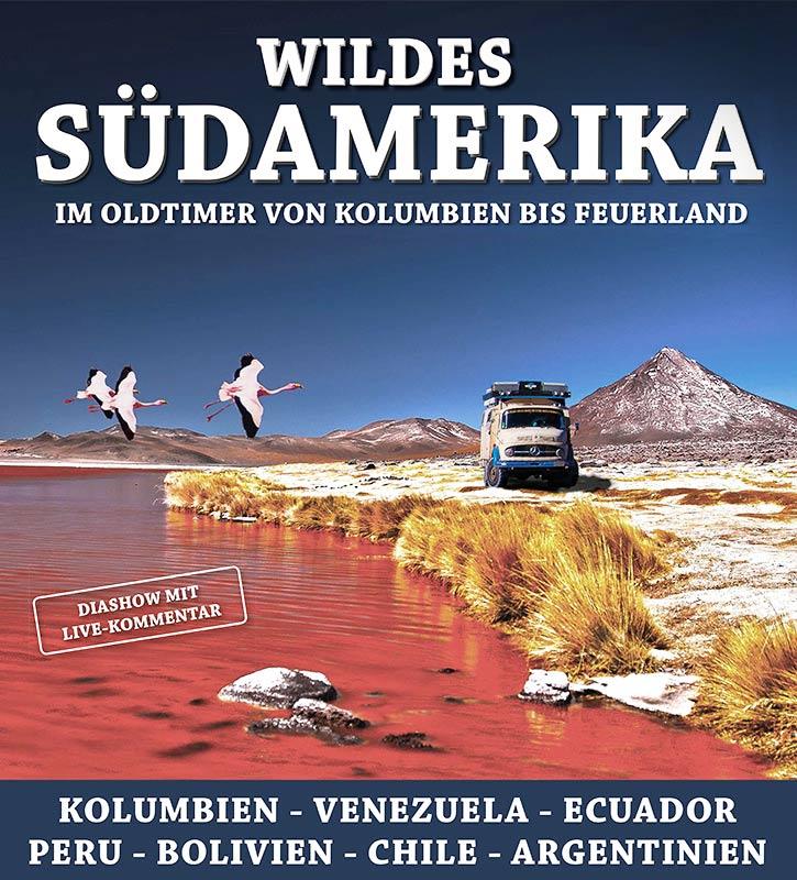Wildes-Suedamerika-_725