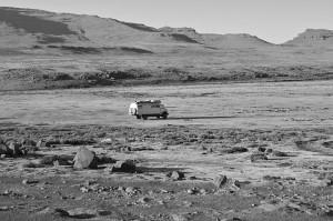 Lesotho1_Sani Pass Top Camping