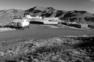Lesotho6_ Sehlabathebe