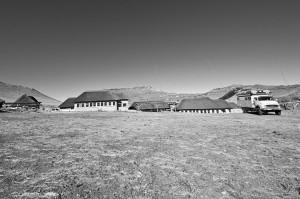 Lesotho7_Sehlabathebe