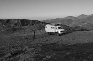 Lesotho9_Stellplatz oberhalb
