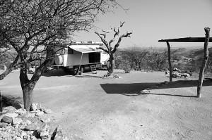 camp aussicht