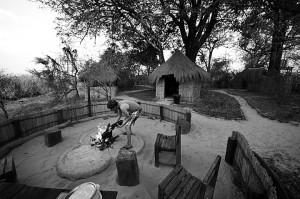 mavunie camp 2
