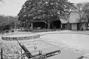 kasan_kwalape_safari_lodge