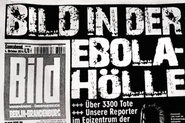 Bild-in-der-Hölle (2)
