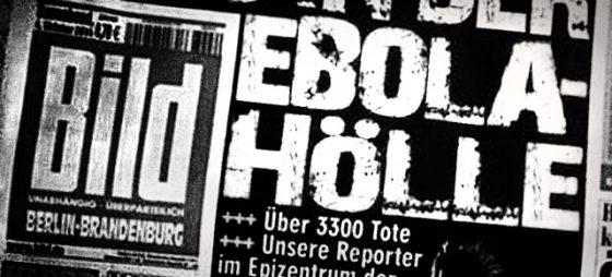 Kenia. Ebola und Bomben – Reiseinformationen für Selbstfahrer.