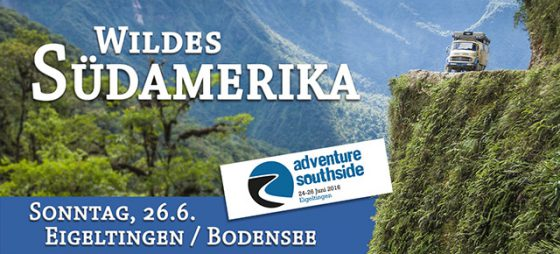 Bodensee. Live-Diashow im Doppelpack.