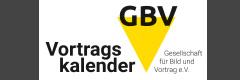 GBV-Vortragskalender